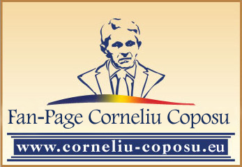 L'attribut alt de cette image est vide, son nom de fichier est sigla-fun-page-Corneliu-Coposu.jpg.